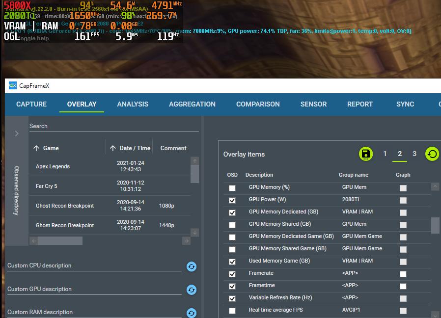 Screenshot 2021-02-17 171933.png