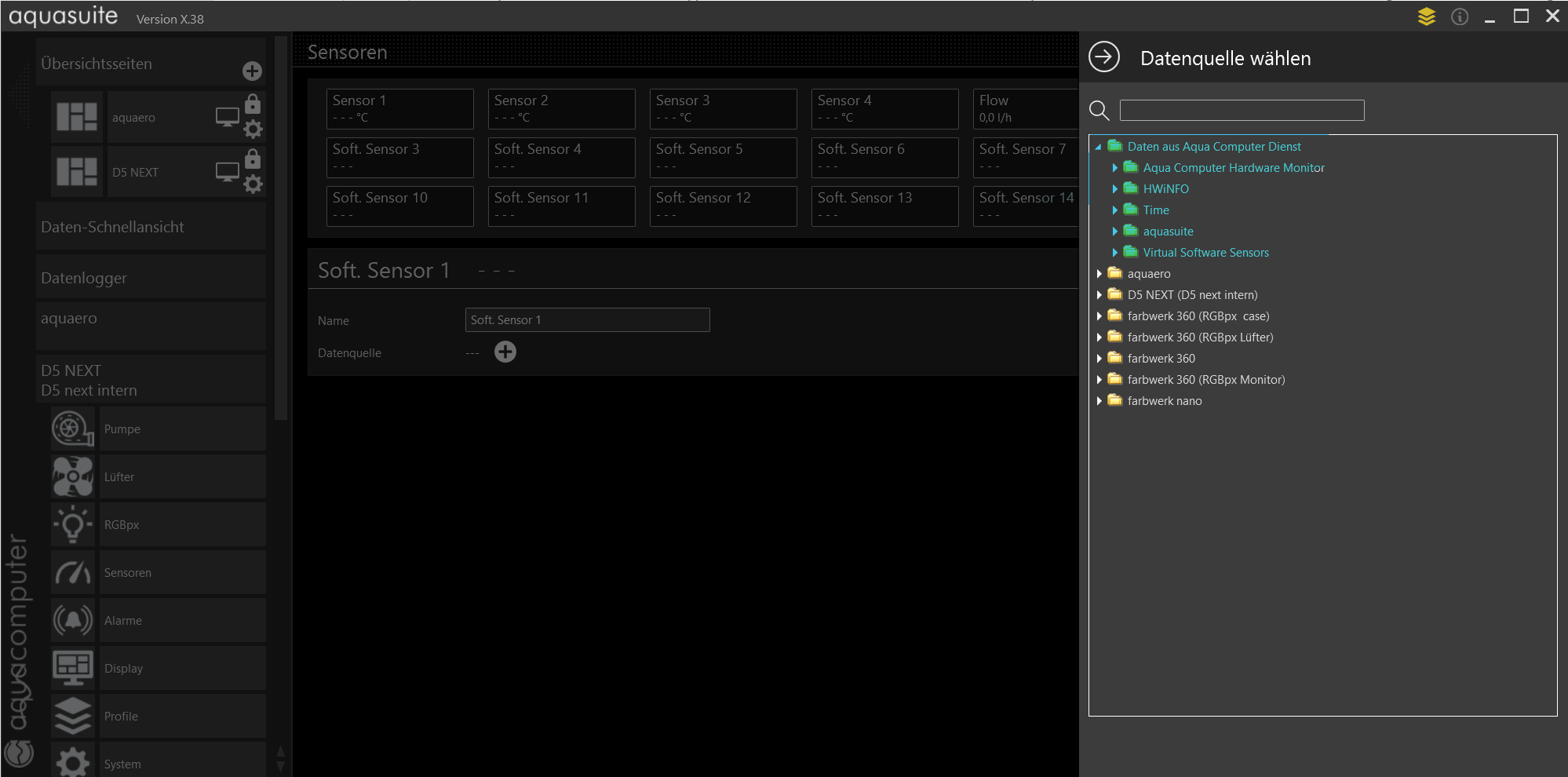 Screenshot 2021-03-02 230016.png