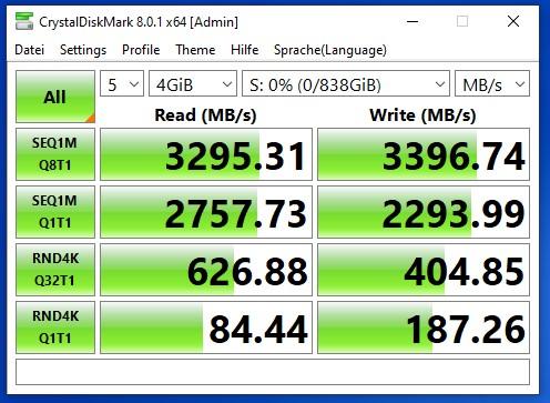 Screenshot 2021-04-25 102535.jpg