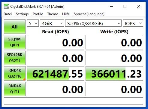 Screenshot 2021-04-25 104518.jpg