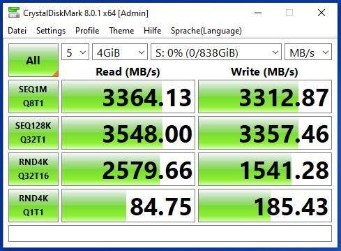 Screenshot 2021-04-25 105233.jpg