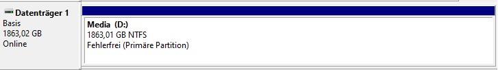 Screenshot 2021-05-19 122918.jpg