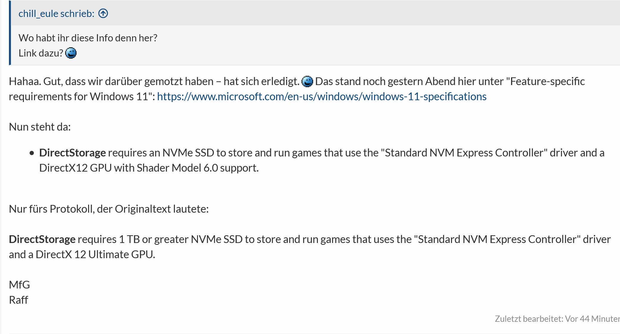 Screenshot 2021-06-25 at 12-20-23 Direct Storage in Windows 11 SSD-Turbo kommt nicht für Windo...png