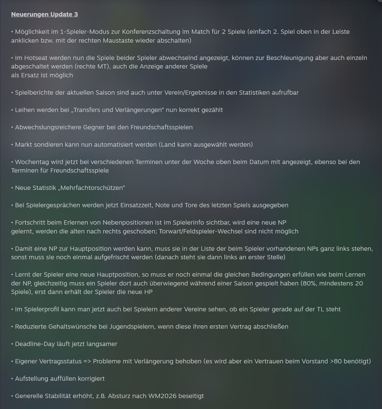 Screenshot 2021-07-03 at 08-38-35 WE ARE FOOTBALL Steam-News-Hub.png