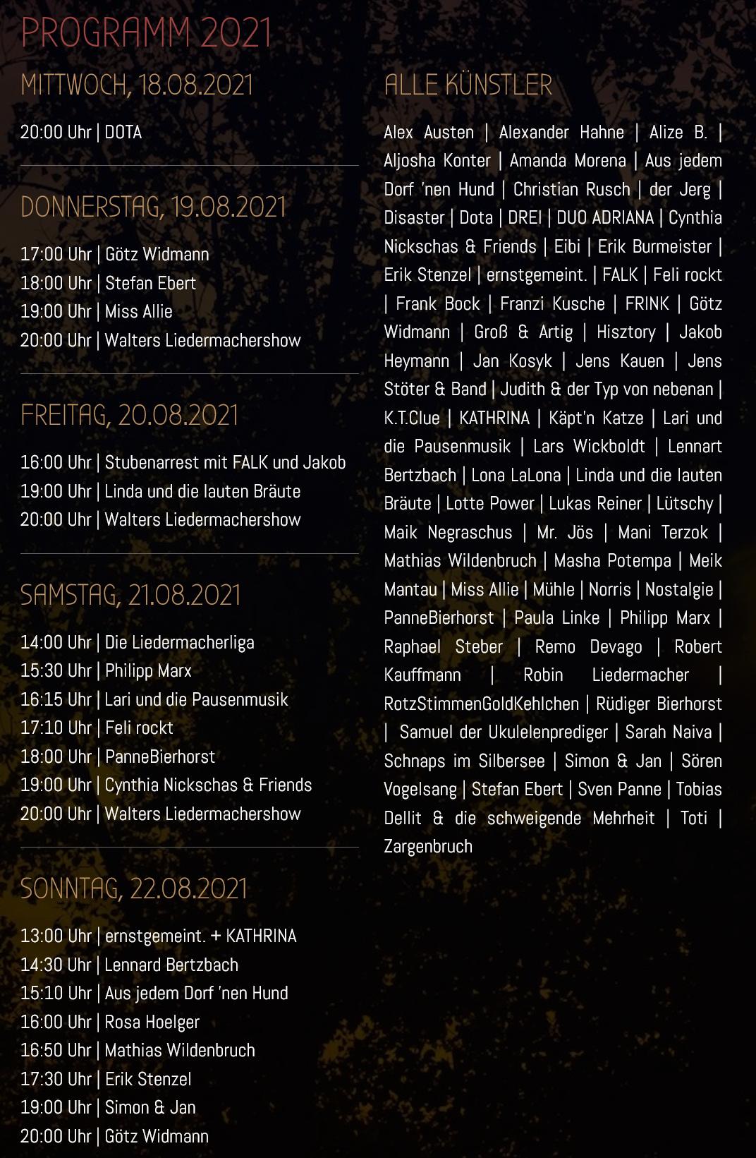 Screenshot 2021-08-06 at 21-23-10 Programm 2021.png