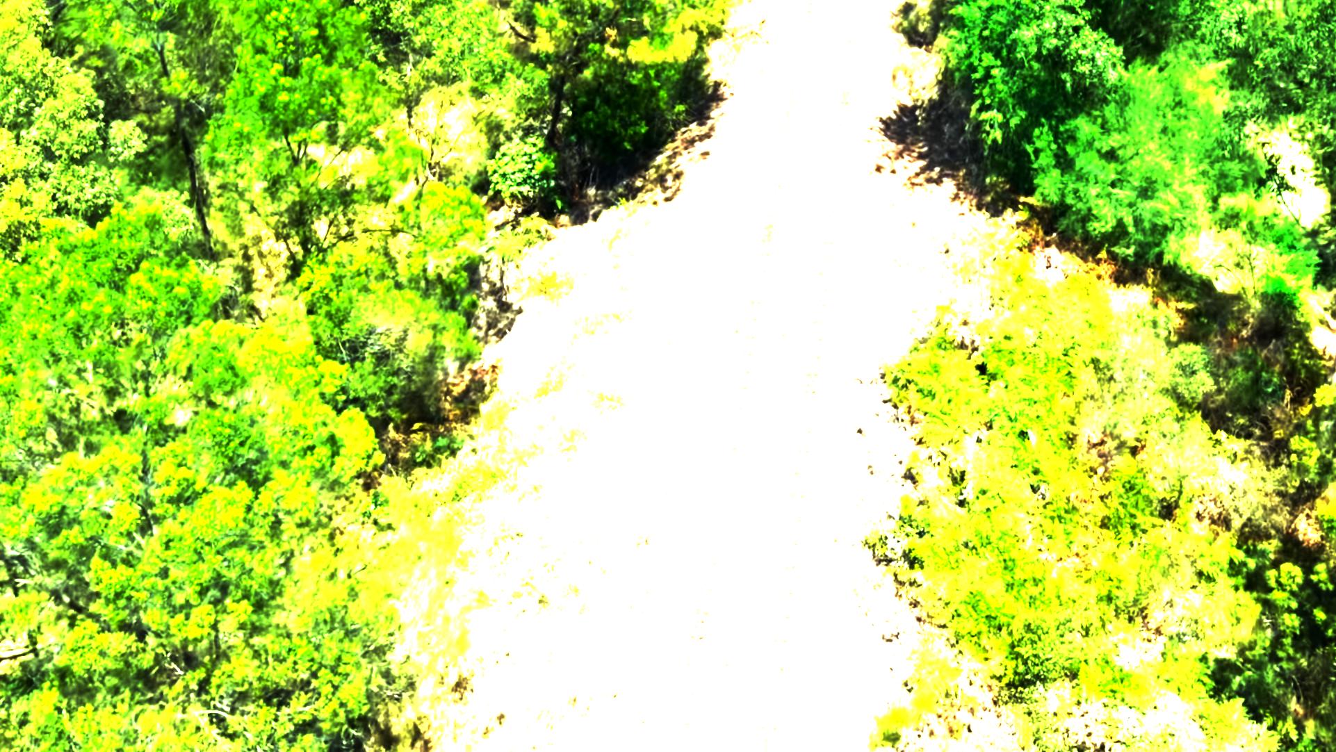 Screenshot (236).png