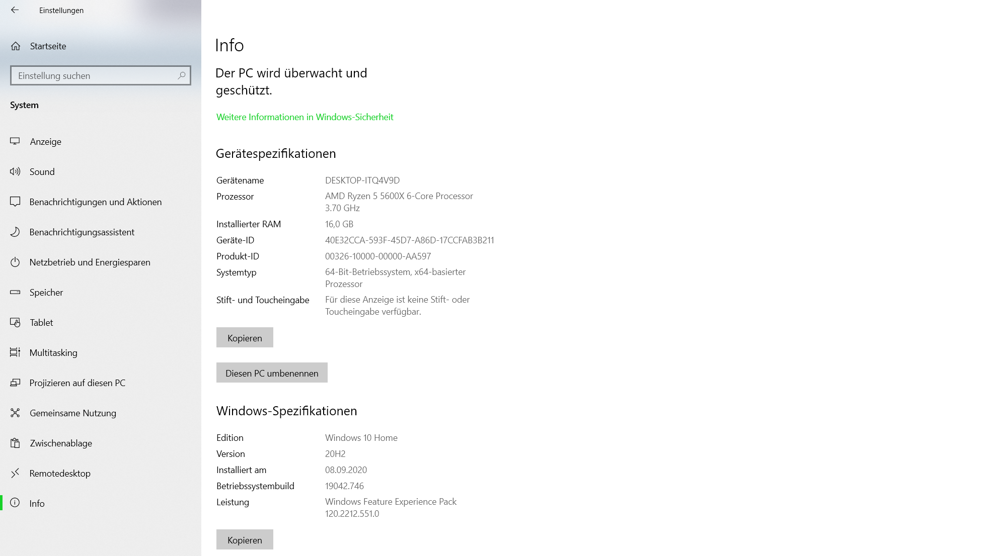 Screenshot (239).png