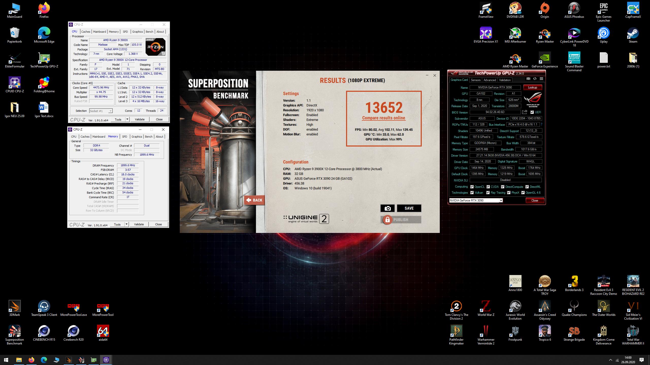 Screenshot (247).png