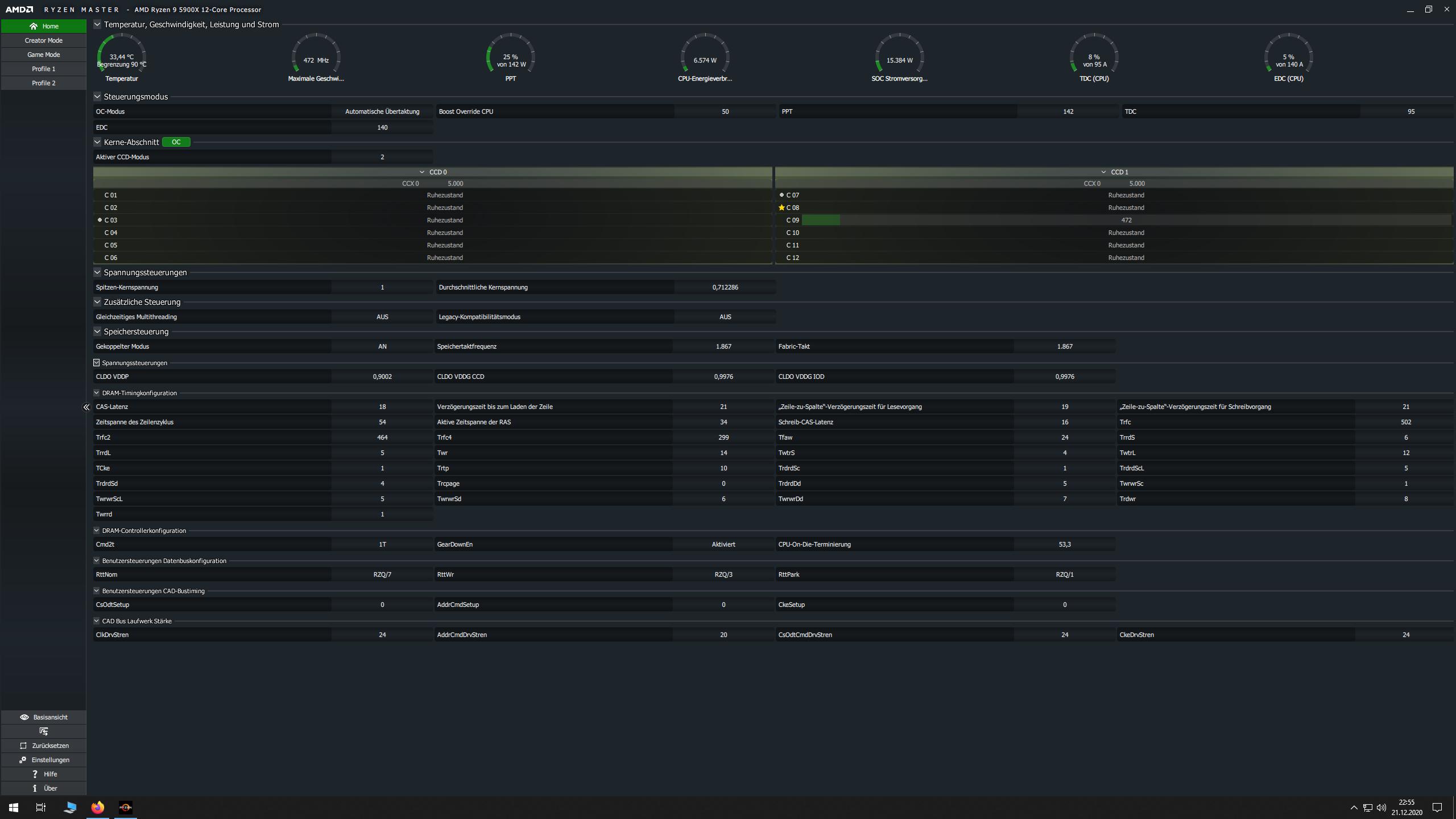 Screenshot (320).png