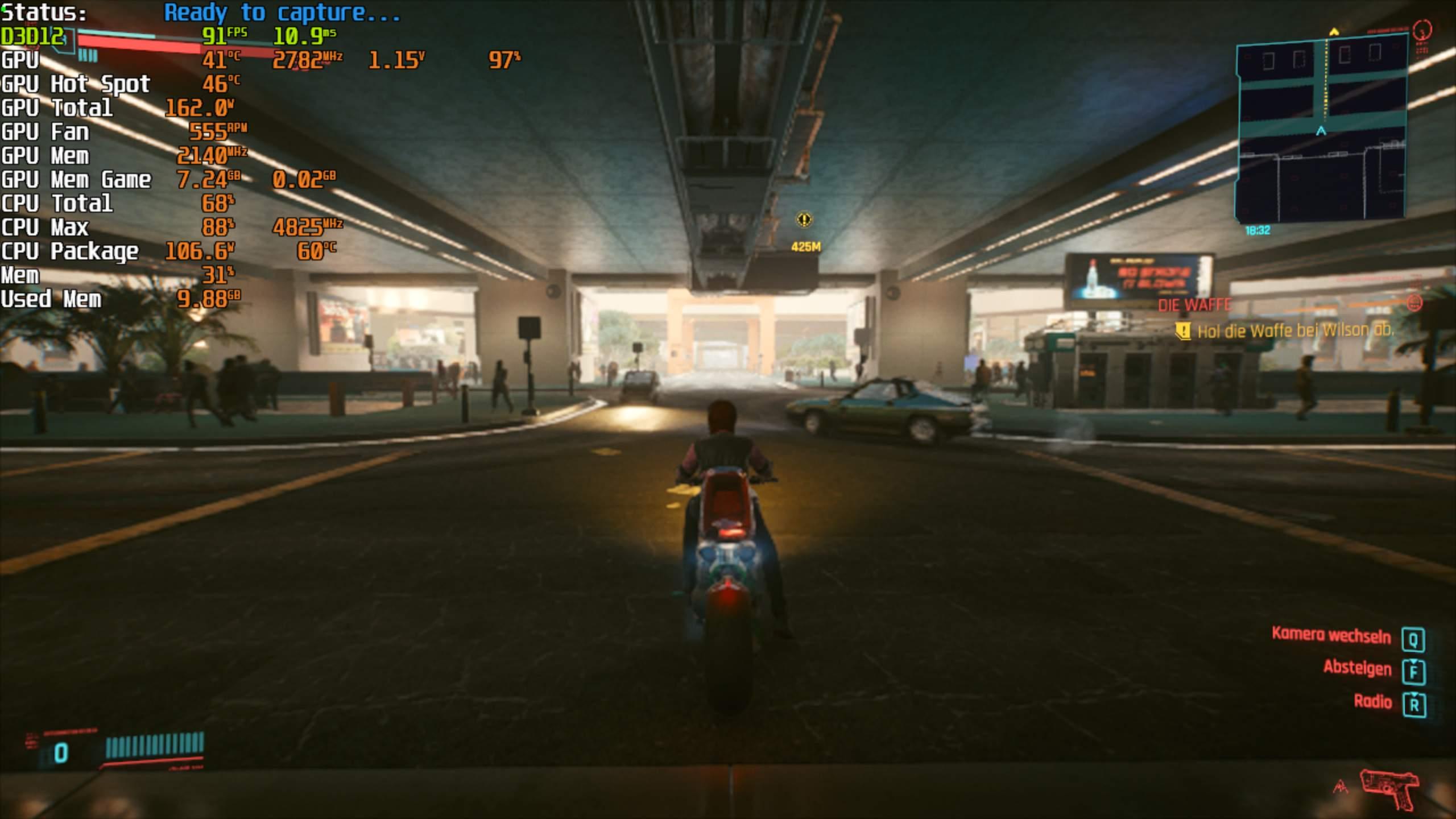 Screenshot (662).jpg