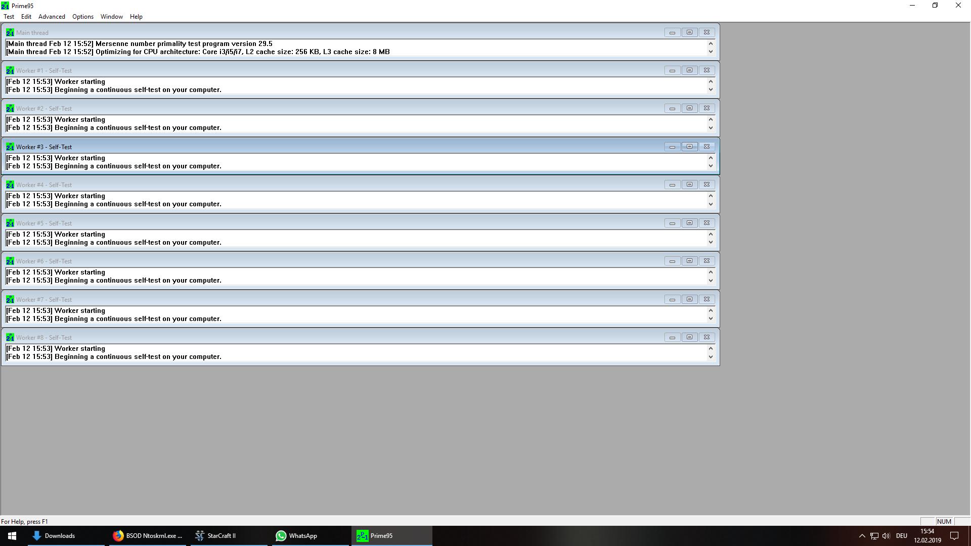 Klicken Sie auf die Grafik für eine größere Ansicht  Name:screenshot.png Hits:7 Größe:135,2 KB ID:1032588