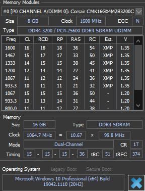 Screenshot RAM.png