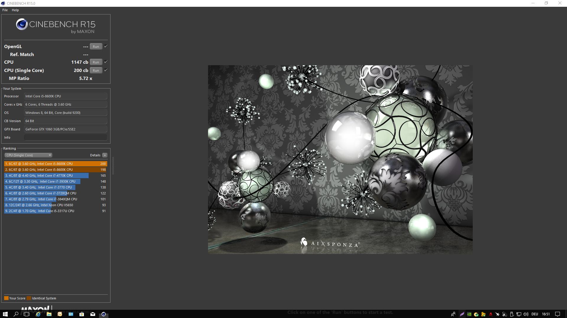 Klicken Sie auf die Grafik für eine größere Ansicht  Name:Screenshot_11.png Hits:103 Größe:1,24 MB ID:984611