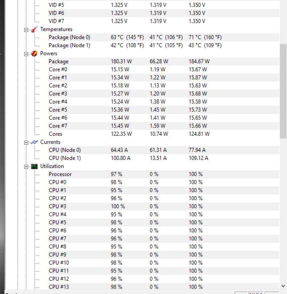 Klicken Sie auf die Grafik für eine größere Ansicht  Name:Screenshot_19.png Hits:64 Größe:214,1 KB ID:1009244