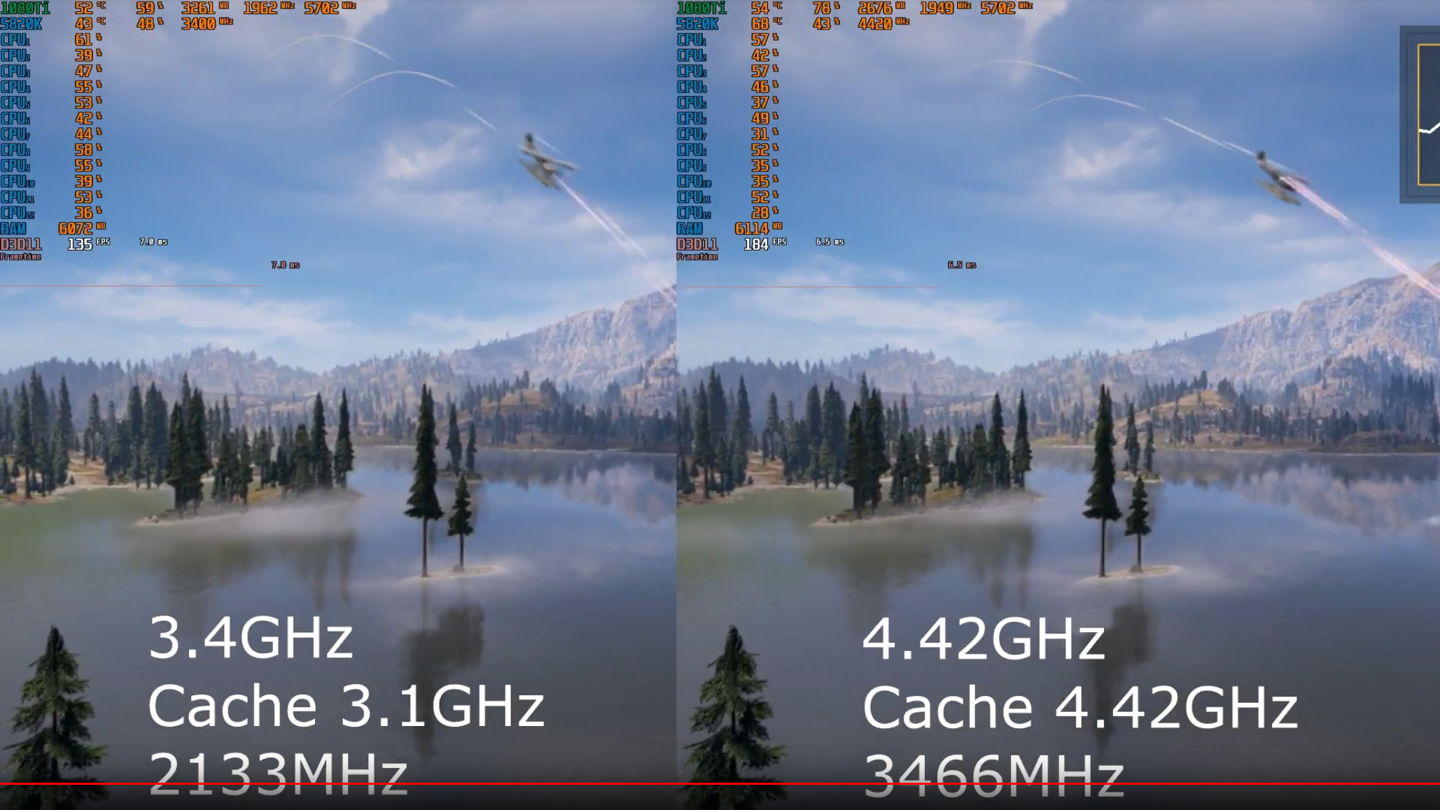 screenshot_2018-12-13-far-cry-5-5820k-stock-vs-oc-benchmark-youtube-jpg.1023319