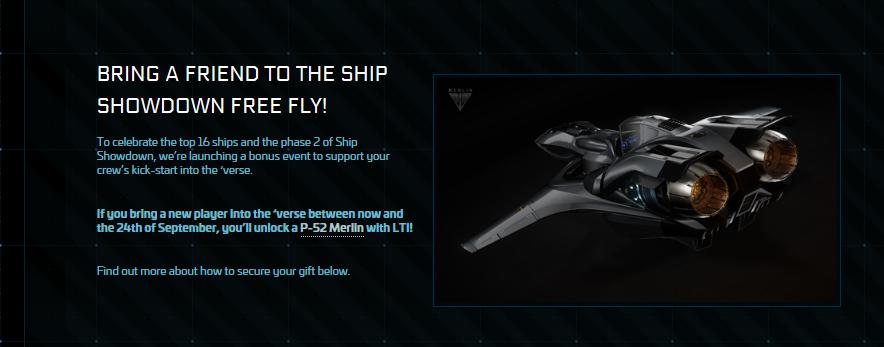 Screenshot_2020-09-09 Ship Showdown Referral Bonus - Roberts Space Industries Follow the devel...png