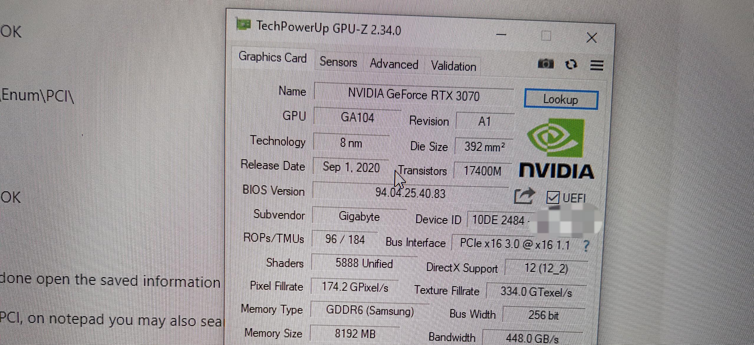Screenshot_2020-09-25 tnnzxiy1mcp51 png (WEBP-Grafik, 3992 × 1878 Pixel) - Skaliert (51%).jpg