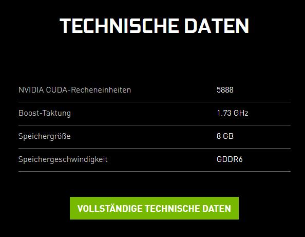 Screenshot_2020-10-31 NVIDIA GeForce RTX 3070-Grafikkarte(1).png