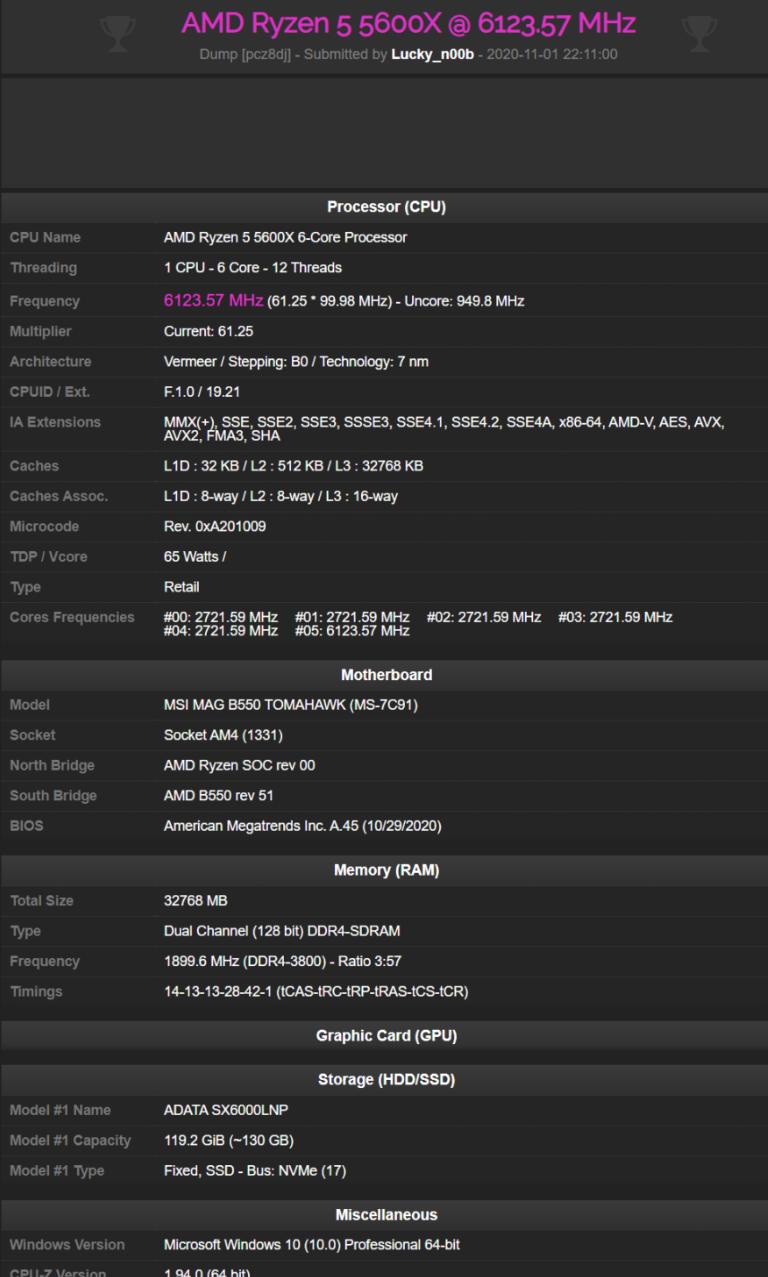 Screenshot_2020-11-02 o539hwoz8uw51 png (PNG-Grafik, 1396 × 1480 Pixel) - Skaliert (70%).png