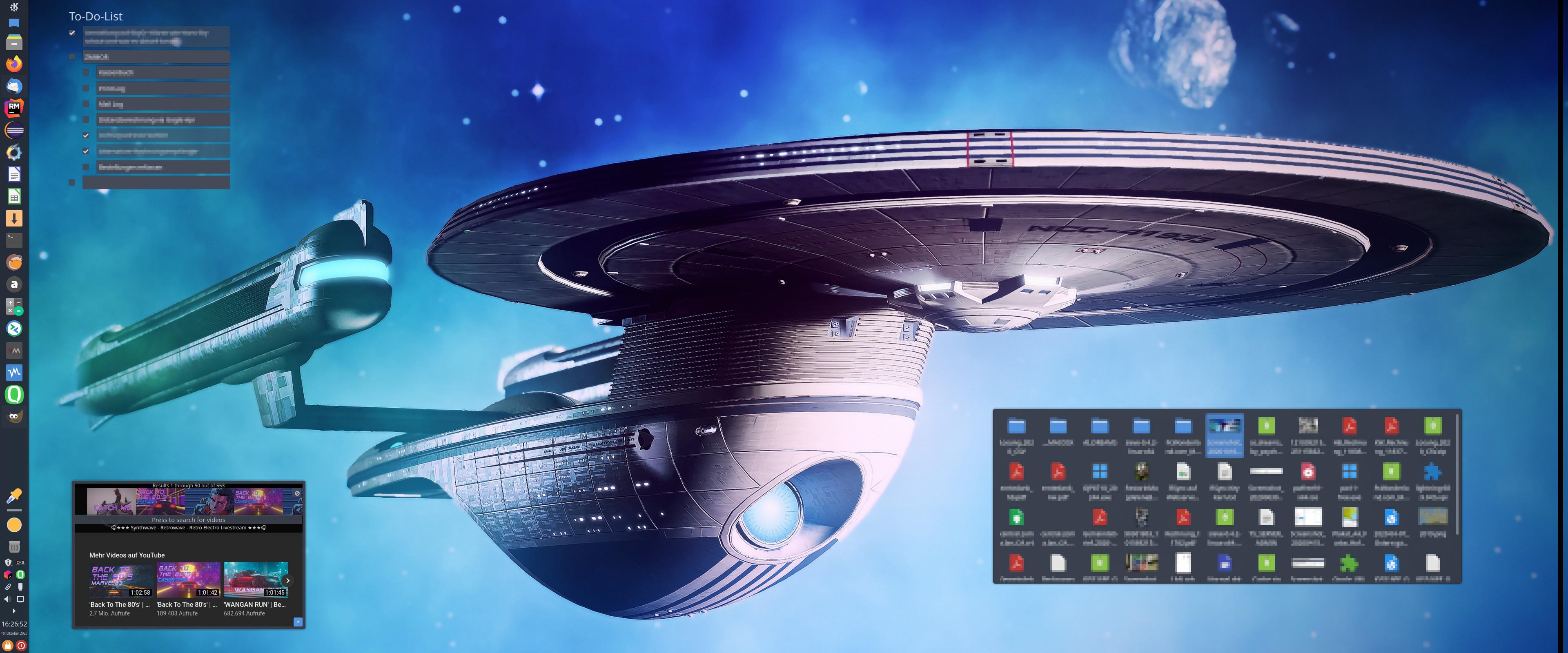 Screenshot_20201010_162659.jpg