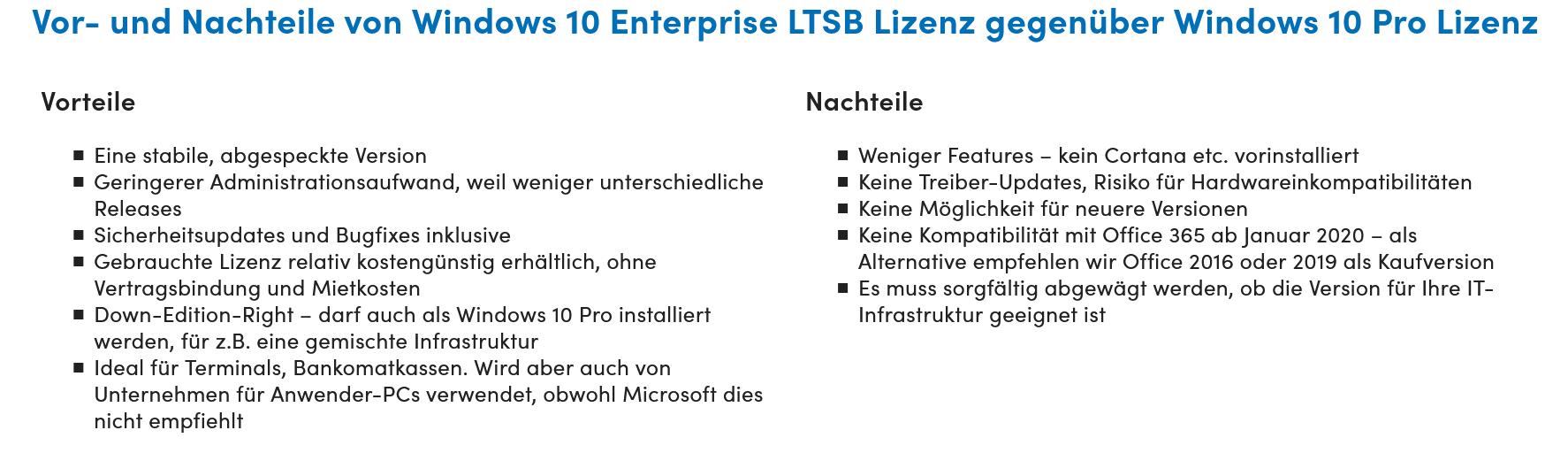 Screenshot_2021-04-24 Windows 10 Enterprise LTSB Lizenz gebrauch kaufen - Software ReUse.png