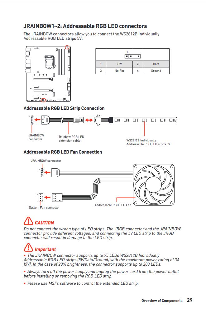 Screenshot_2021-05-05 M7C80v1 0-EURO pdf.png