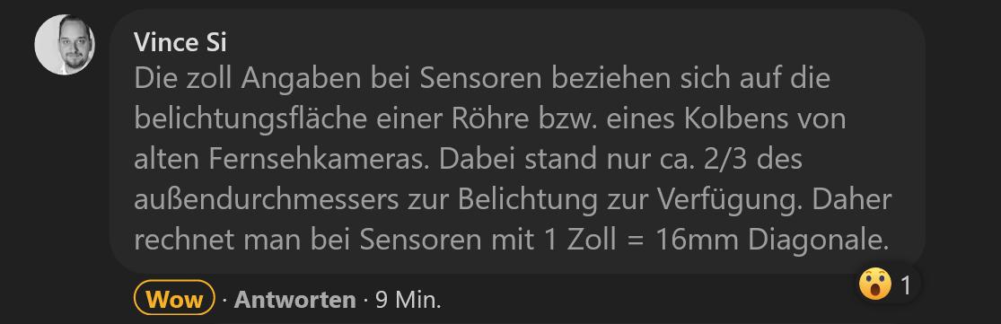 Screenshot_2021-05-17 Sony Alpha 6000 - 6600 Hilfe Tipps Tricks Hallöchen, mal eine kurze Frag...png