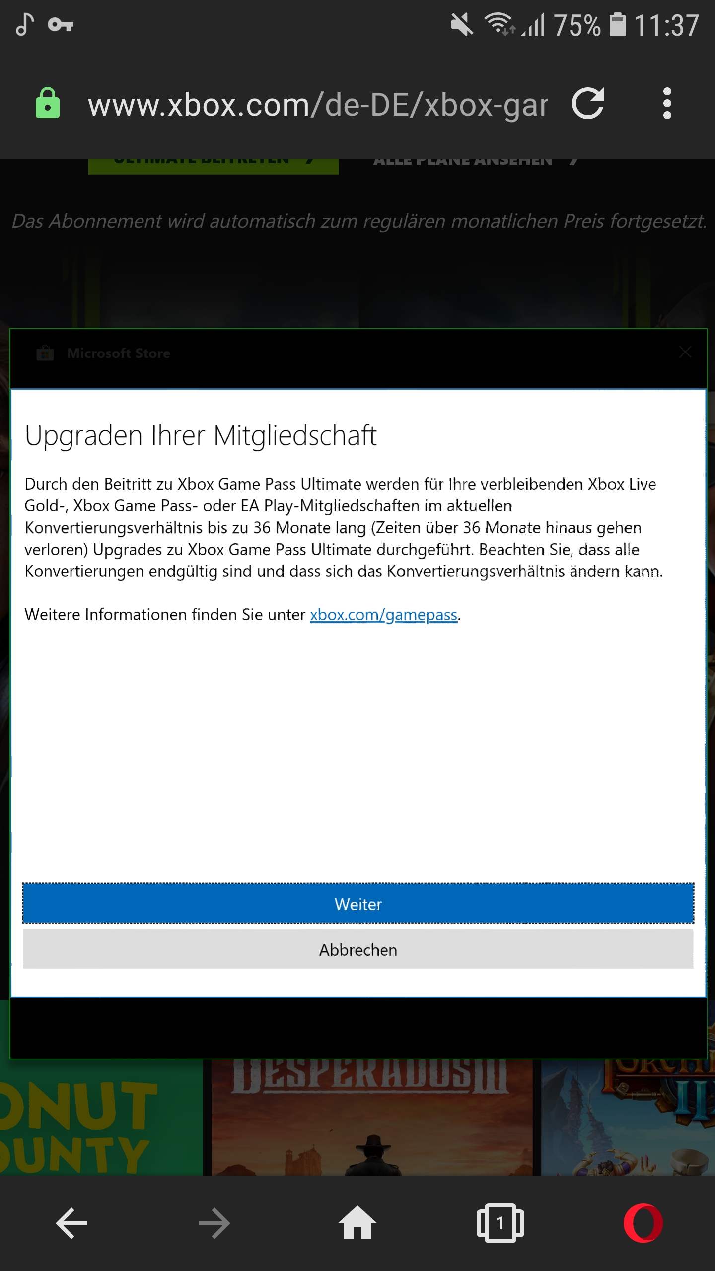 Screenshot_20210124-113758_Opera.jpg