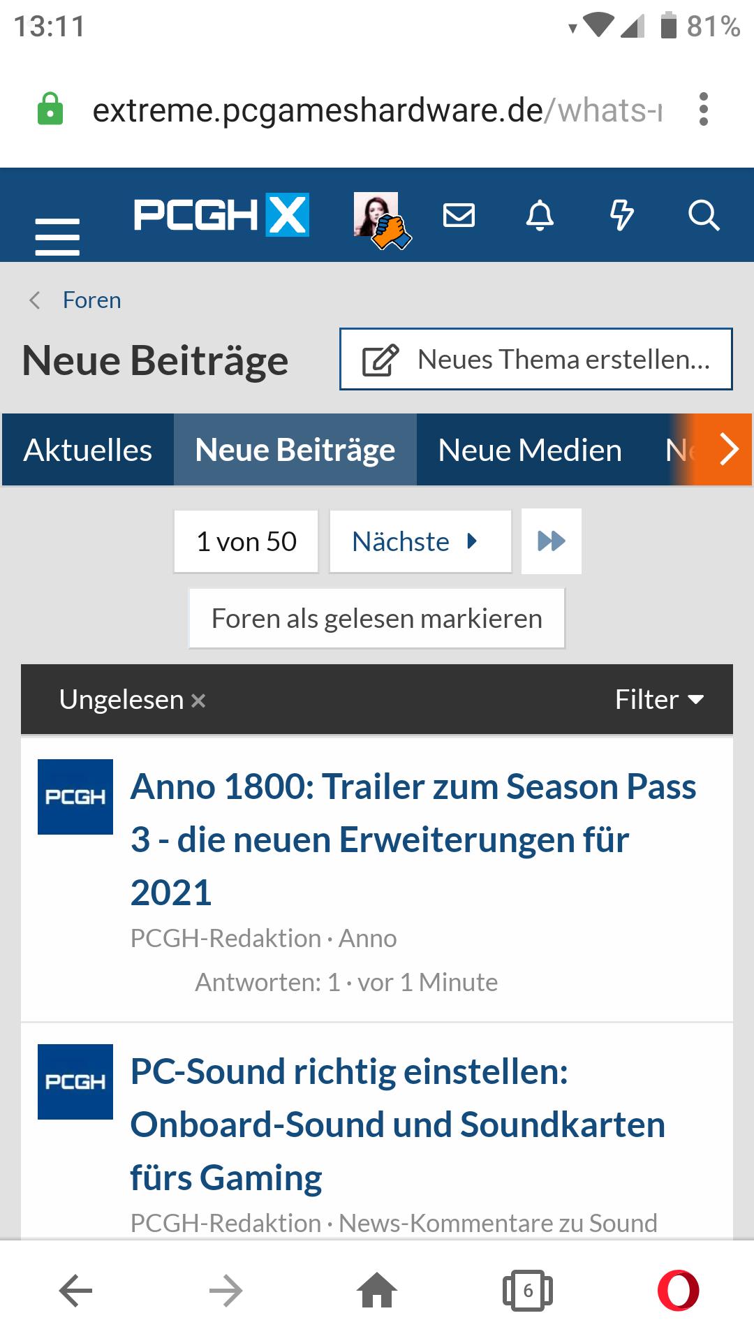 Screenshot_20210211-131104.png