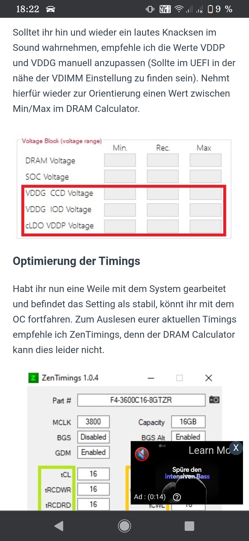 Screenshot_20210520-182216_Chrome.png