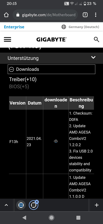 Screenshot_20210529-201529_Chrome.png