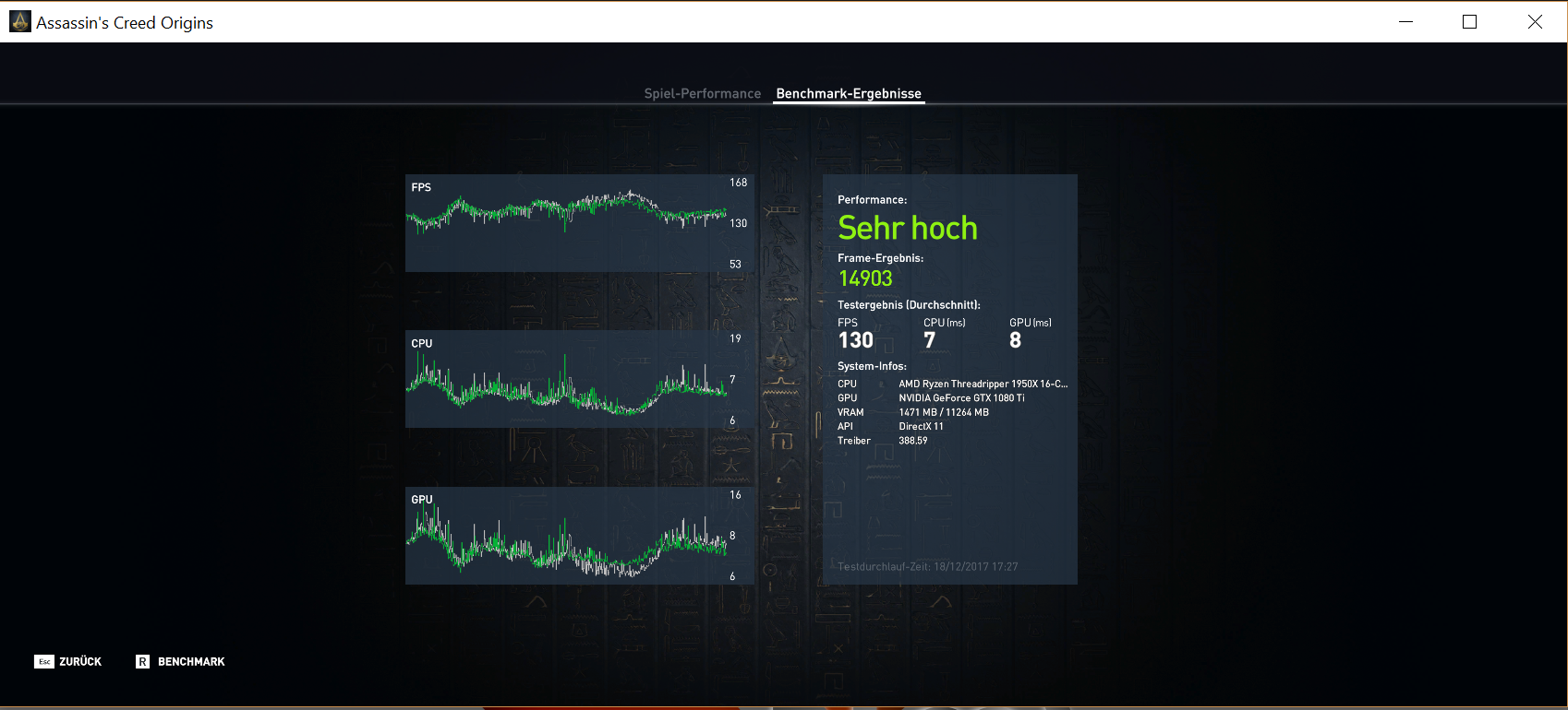 Klicken Sie auf die Grafik für eine größere Ansicht  Name:Screenshot_40.png Hits:219 Größe:992,6 KB ID:981889
