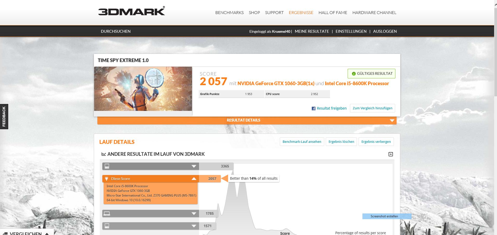 Klicken Sie auf die Grafik für eine größere Ansicht  Name:Screenshot_7.png Hits:85 Größe:954,7 KB ID:984570