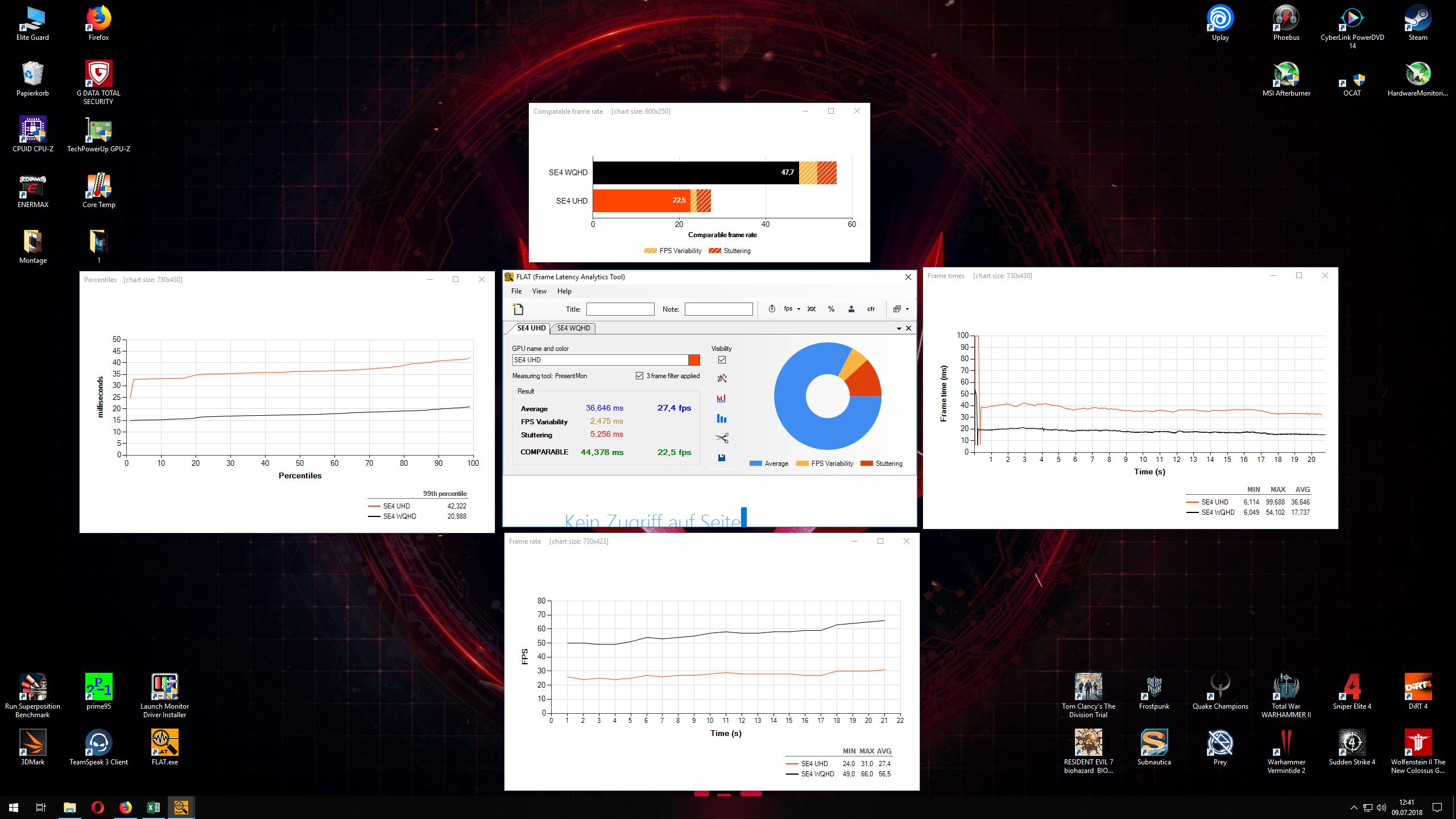 Klicken Sie auf die Grafik für eine größere Ansicht  Name:SE4 UHD.png Hits:668 Größe:1,64 MB ID:1002370