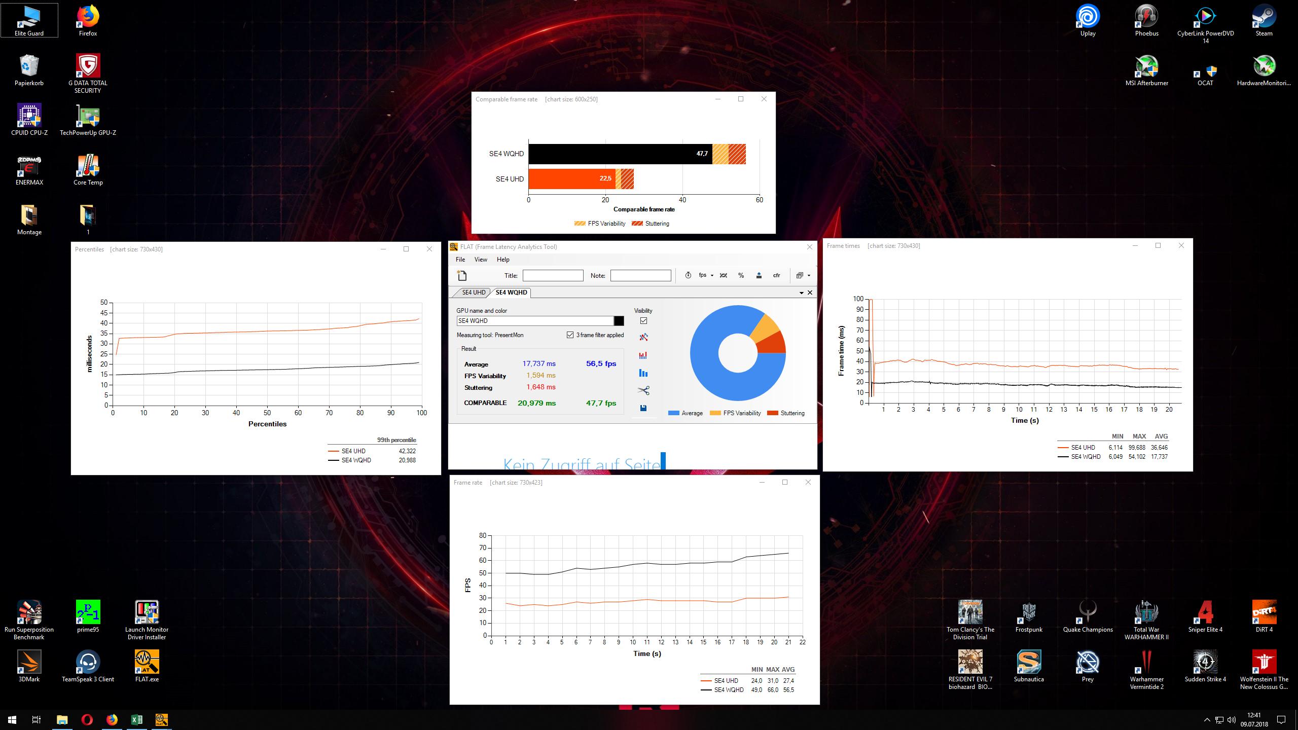 Klicken Sie auf die Grafik für eine größere Ansicht  Name:SE4 WQHD.png Hits:652 Größe:1,64 MB ID:1002371