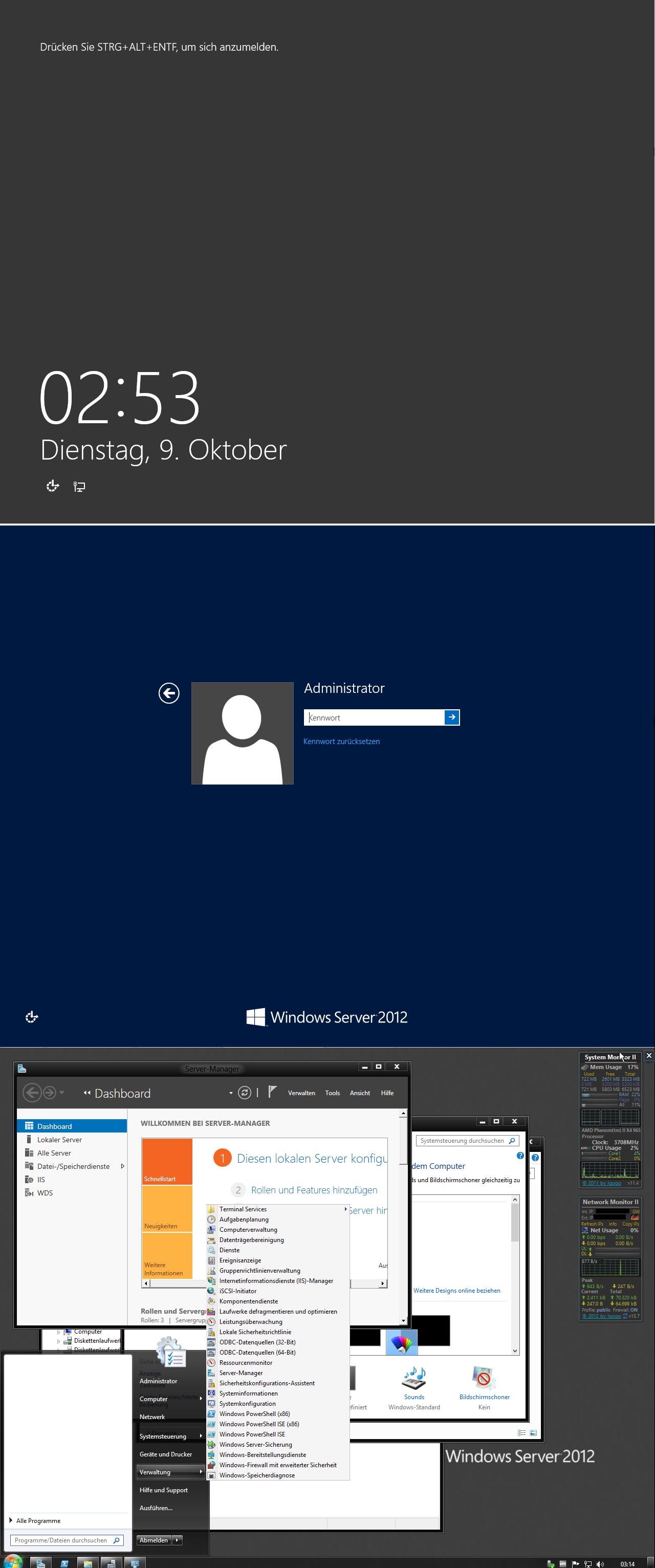 server2012.desktop.#all.PNG