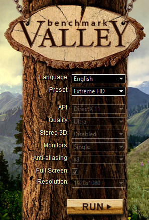 [Ranking] Unigine Valley-settings1.png