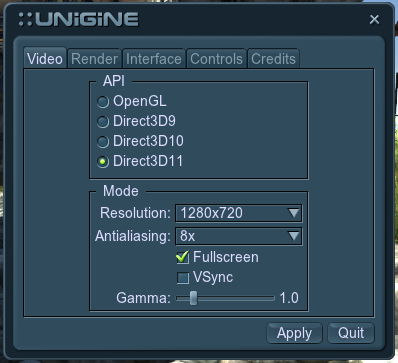 settings2-png.526943