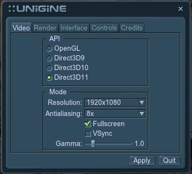 settings2-png.527069