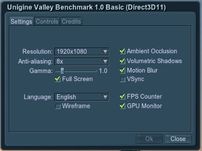 [Ranking] Unigine Valley-settings2.png