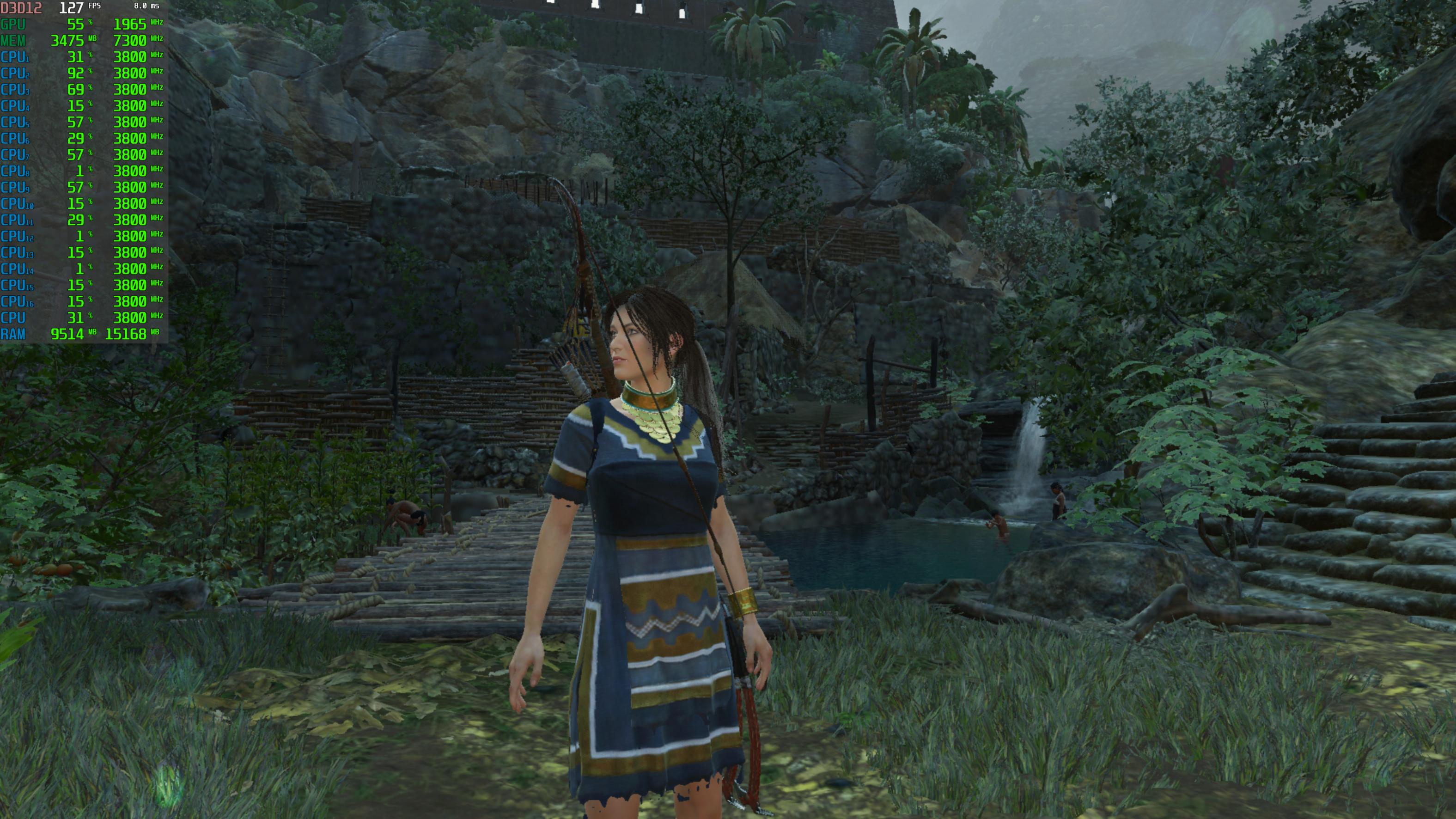 Klicken Sie auf die Grafik für eine größere Ansicht  Name:Shadow of the Tomb Raider Screenshot 2019.04.13 - 17.26.29.23.jpg Hits:436 Größe:2,00 MB ID:1054335