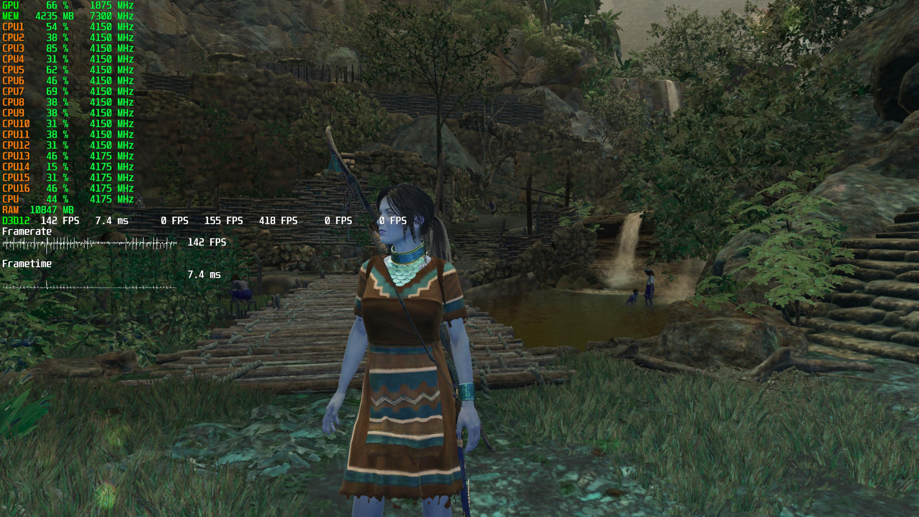 Klicken Sie auf die Grafik für eine größere Ansicht  Name:Shadow of the Tomb Raider Screenshot 2019.08.01 - 22.14.36.35.jpg Hits:432 Größe:2,21 MB ID:1054336