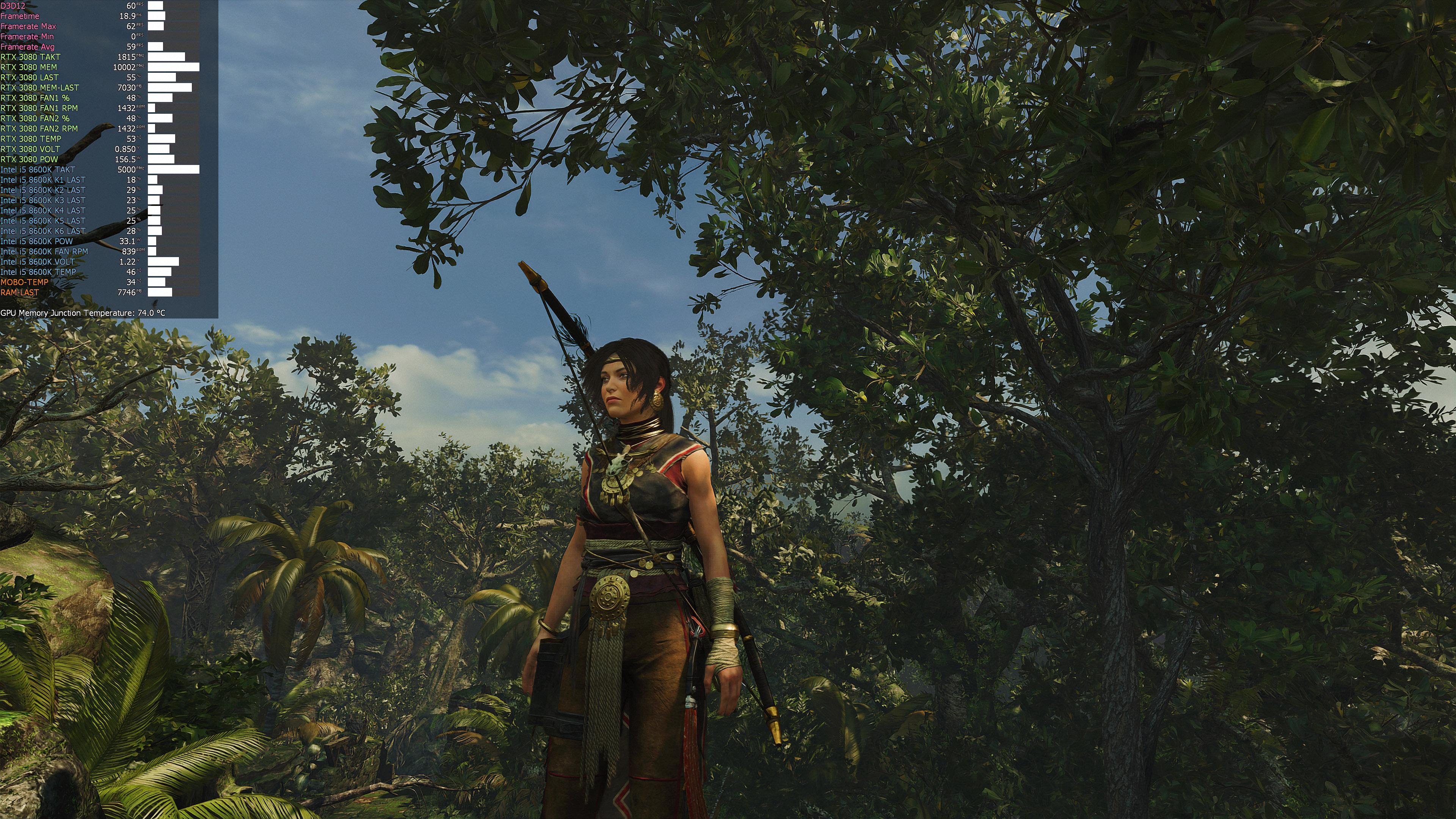 Shadow of the Tomb Raider Screenshot 2021.02.08 - 22.59.13.39.jpg