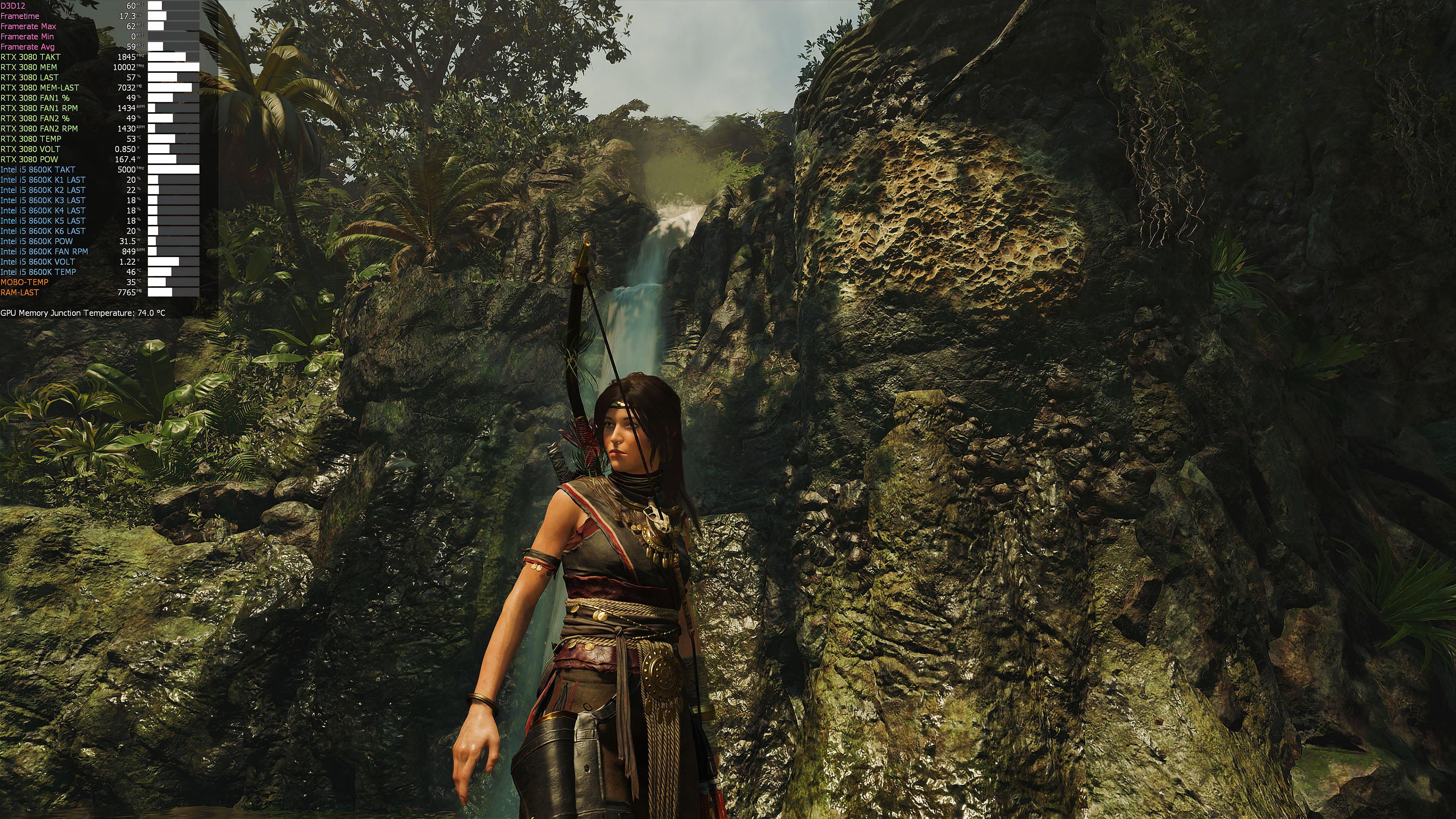 Shadow of the Tomb Raider Screenshot 2021.02.08 - 23.02.48.47.jpg