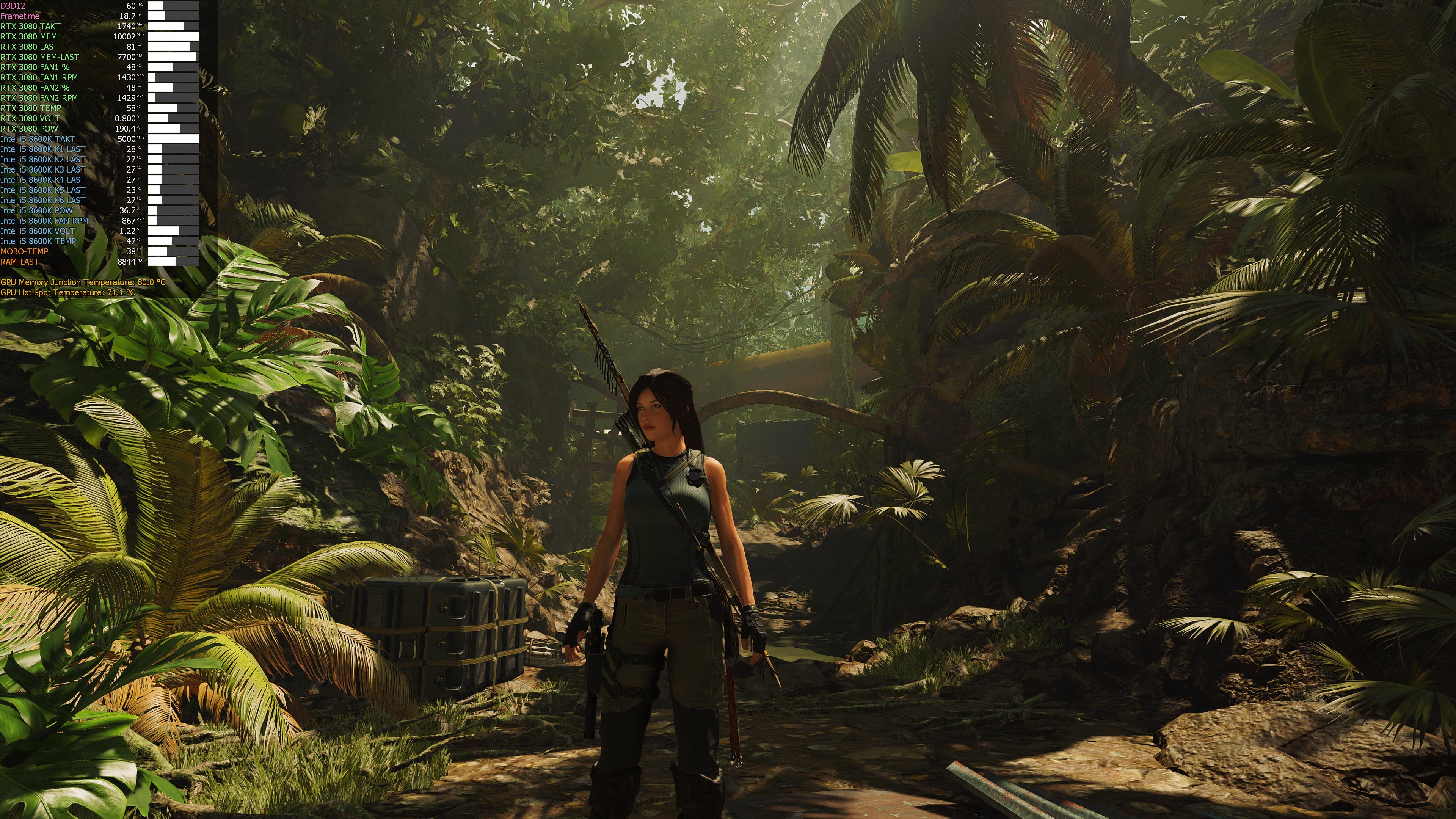 Shadow of the Tomb Raider Screenshot 2021.03.23 - 21.42.33.56-standard-width-3840px.jpg