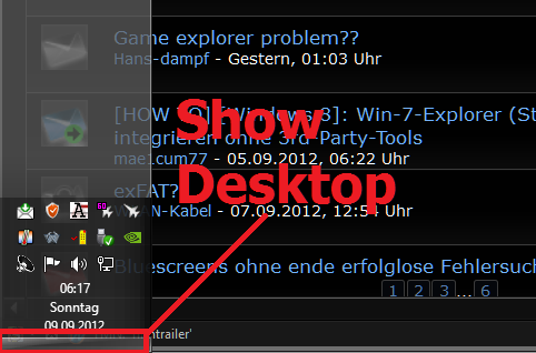 show desktop.png