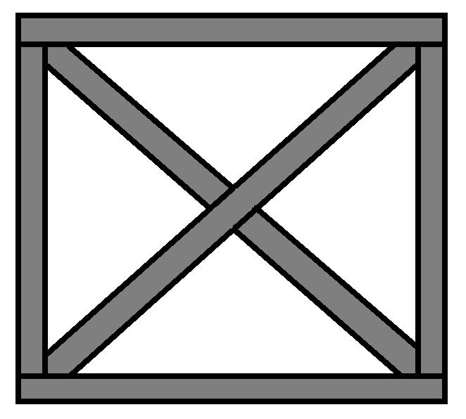Skizze des Rahmens zur Versteifung der Gehäusewand.png