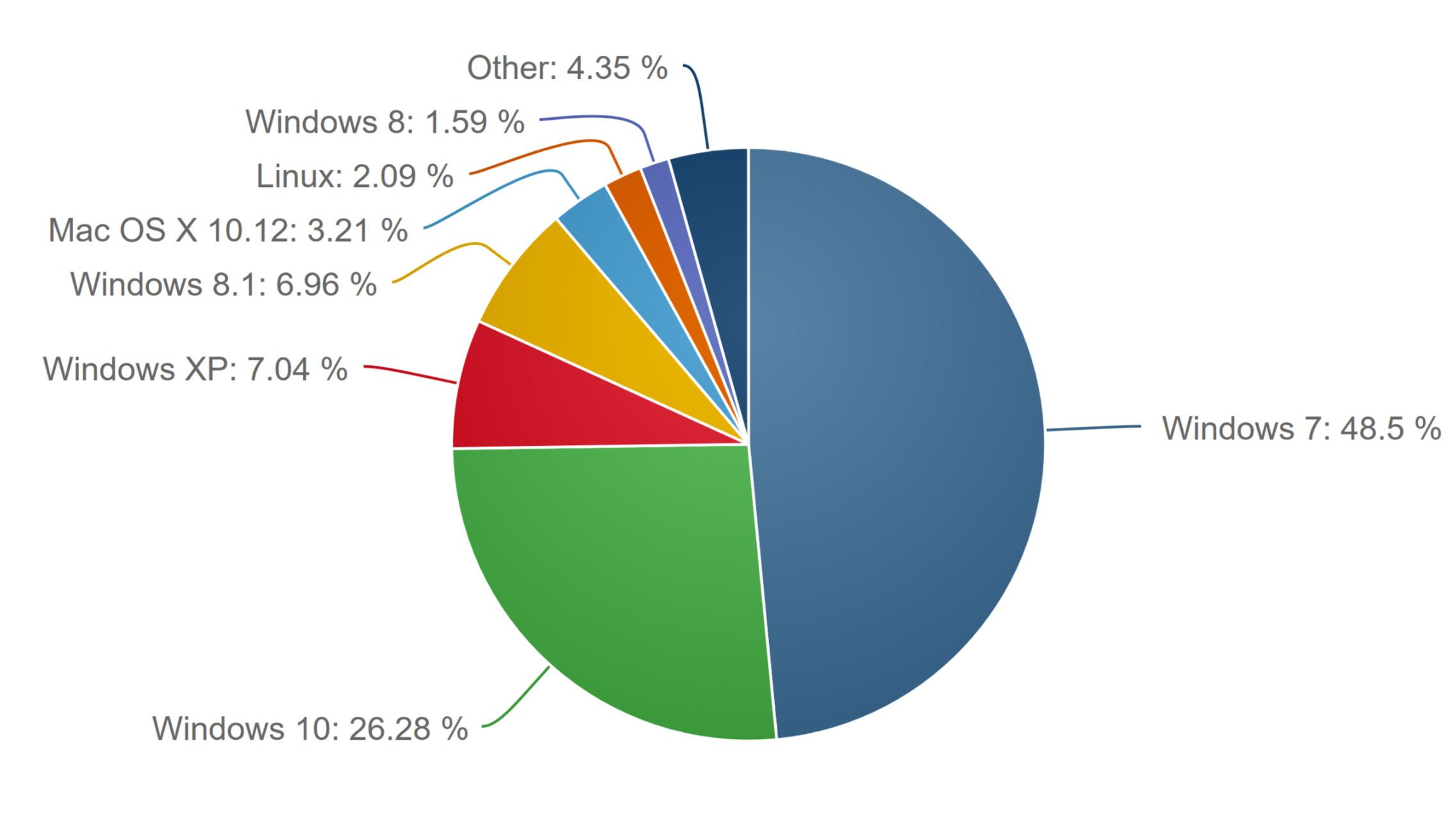 Klicken Sie auf die Grafik für eine größere Ansicht  Name:Skizze4.jpg Hits:37 Größe:164,5 KB ID:992594