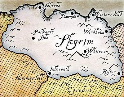 skyrim_map_oblivion1-jpg.449728