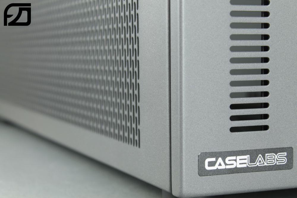 Name:  SMA8_Case_014.jpg Hits: 1764 Größe:  88,0 KB